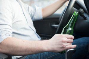 Можно ли вернуть права за алкогольное опьянение