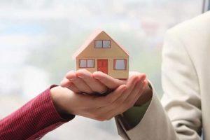 Софинансирование государства в ипотеке