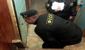 Наложение ареста на уже арестованное имущество в рамках уголовного дела