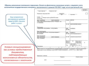 Инструкция по заполнению платежного поручения из рф в республику беларусь сбербанк