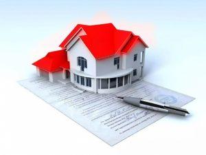 Сколько стоит услуга оформление квартиры в собственность