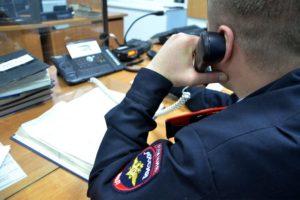 Куда можно позвонить и пожаловаться на сотрудников полиции