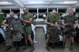В какие войска берут с категорией а2 по весу