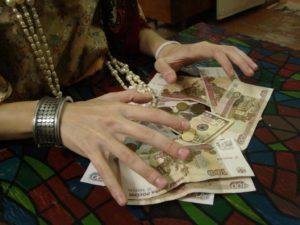 Мошенники выманили деньги как найти
