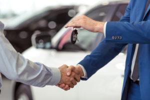 Как продавать машину по новым правилам в 2019 году