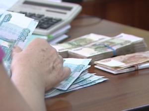 Мрот 10 964 рубля красноярск