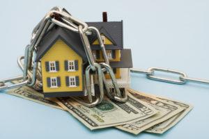 Как снять арест с недвижимости после торгов