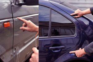 Как вернуть машину в салон если она не понравилась