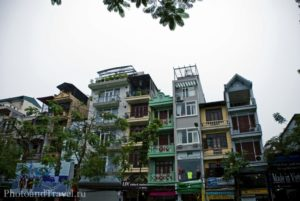 Дом вьетнам купить форум