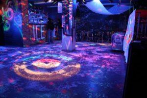 Как открыть ночной клуб с нуля в маленьком поселке