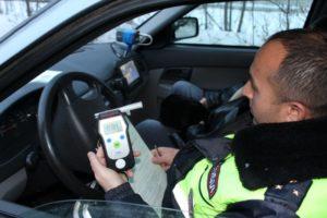 Если поймали пьяного за рулем без прав
