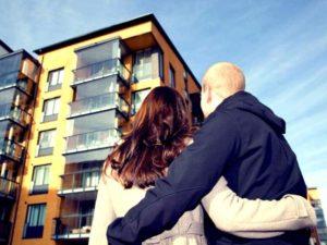 Покупка квартиры в жск на вторичном рынке