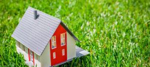 Ссобственник увеличил площадь дома на собственном участке как признать