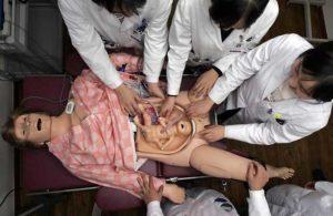 Делают ли вскрытие детям инвалидам