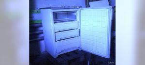 Каков гарантийный срок ремонта на морозильную камеру бирюса