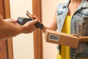 Можно ли вернуть товар взятый в кредит