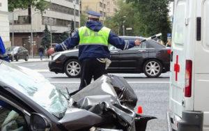 Выплаты по осаго при дтп со смертельным исходом пешехода