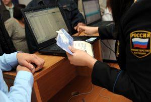 Могу ли я вылететь в казахстан с долгами