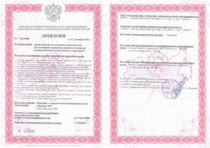 Договор на установку сигнализации документы по пусконаладке