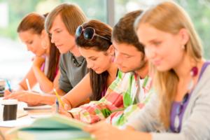 Гражданство для иностранных студентов