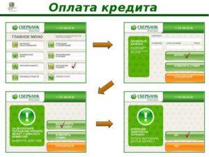 Кредиты сбербанка проверка на наличие других кредитов