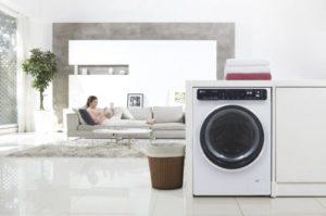 Как обменять стиралку в интернет магазине лазейка