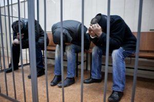 За экономические преступления дают общий или строгий режим
