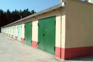 Стоит ли приватизировать гараж в гаражном кооперативе