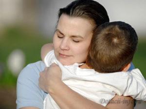 Усыновление ребенка одному родителю