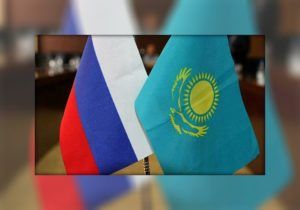 Трудоустройство гражданина казахстана в россии в 2019