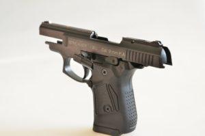 Рейтинг травматических пистолетов 9 мм по мощности и качеству 2019