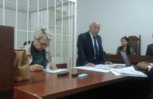 Волокита расследования по делу жалоба адвоката омска