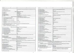 Срок действия выписки из егрюл для участия в торгах по 44 фз