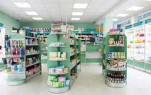 Как правильно открыть аптеку с нуля