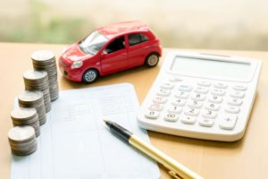 Можно ли вернуть налог с автокредита