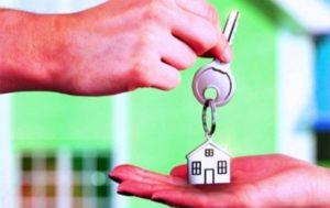 Куда пожаловатся если многодетной семье не помогают в с жильем