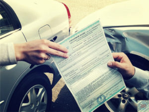 Можно ли переписать остаток страховки автомобиля на другой автомобиль
