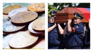Пенсия вдове умершего офицера мвд