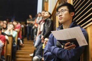 Могут ли иностранные студенты работать в россии 2019