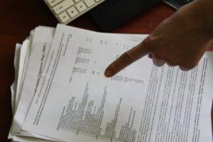 Должна ли ук отчитываться перед жильцами за полученные деньги