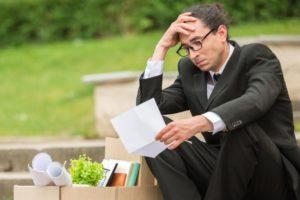 Индивидуальный предприниматель как работодатель