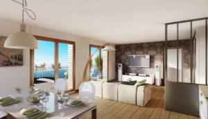Купить жилье в европе за 3000 евро