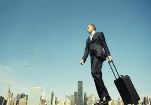 Куда можно поехать работать за границу без знания языка