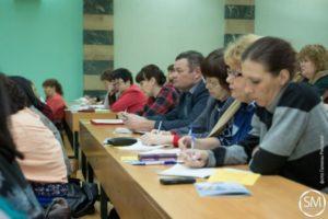 Конкурс для преподавателей вузов трудовое законодательство