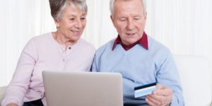 В красноярске льготы для работающих пенсионеров