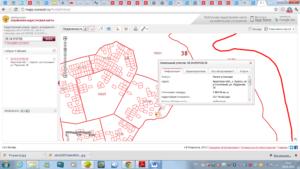 Как узнать адрес собственника земельного участка по кадастровому номеру