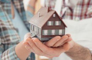 Покупка квартиры с двумя собственниками 2019
