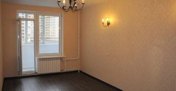 Какие квартиры быстрее продаются с ремонтом или без